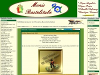 monis-bastelstube.com