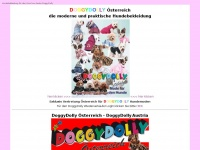 doggydolly-hundebekleidung.at