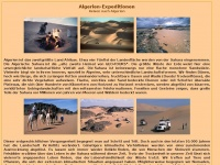 algerien-expeditionen.de