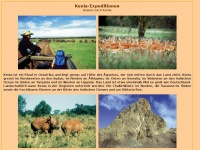 kenia-expeditionen.de
