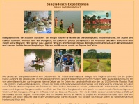 bangladesch-expeditionen.de