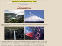 vulkan-expeditionen.de