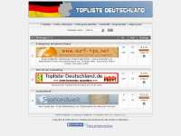 topliste-deutschland.de
