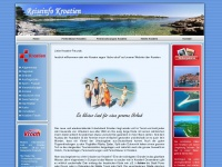reiseinfo-kroatien.de