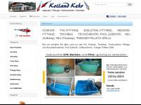 koiland-kehr-shop.de