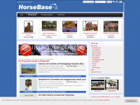 horsebase.de