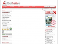 quickhandy.de