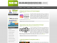 seo-handbuch.de
