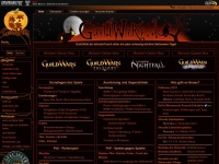 guildwiki.de