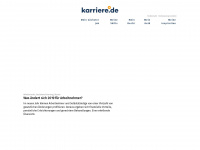 karriere.de