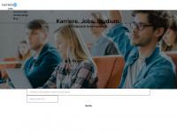 karriere.de - Das Portal von Handelsblatt und WirtschaftsWoche