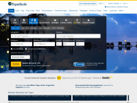 expedia.de