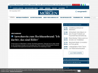 morgenweb.de