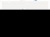 lovelybooks.de