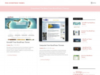 freewordpressthemes4u.com