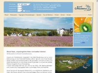 resort-schwielowsee.com