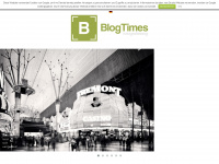 blogtimes.info