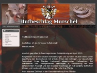 hufbeschlag-murschel.de
