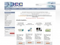 bcc-shopping.de