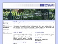 zsw24.de