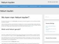 heliumkaufen.de