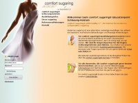 comfort-sugaring-sh.de