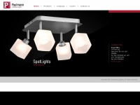paulmannlighting.com