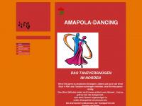 amapola-dancing.de