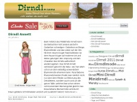 dirndl.name