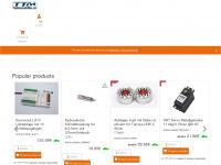 ttm-shop.de