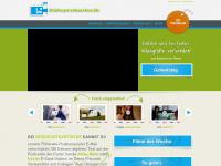 videopostkarten.de