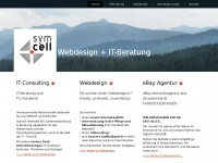 symcell.de