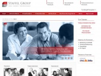 Staffel Group Consulting & Management