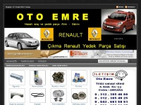 renaultyedekparcaankara.com