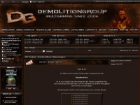 ww.demolitiongroup.de