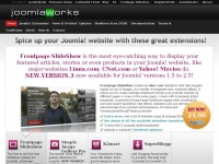 joomlaworks.gr