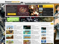 browsergames.fm