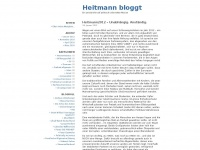 heitmannbloggt.wordpress.com