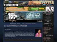 GTAGaming.com - Organized Crime At Its Best