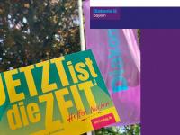 diakonie-bayern.de