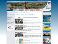 Landkreis Miltenberg - Startseite