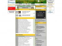 Online-Magazin Neckartal-Odenwald - Nachrichten aus Eberbach, Hirschhorn, Schönbrunn, Waldbrunn, Neckargerach, Zwingenberg, Schwarzach, Neunkirchen, Mosbach, Neckarsteinach, Neckargemünd, Beerfelden, Sensbachtal und Hesseneck