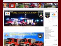 ff-grossklein.de