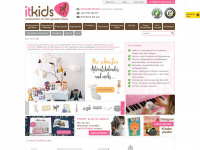 babyshop-itkids.com Thumbnail