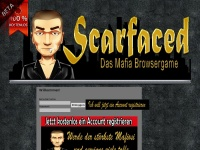 scarfaced.de