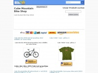 cubemountainbikeshop.blogspot.com
