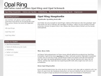 opal-ring.de