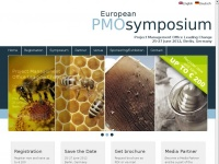 pmo-symposium.com