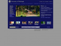 pitt.edu