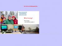 exKBS603 | Die Webseite rund um die Eisenbahnstrecke von Koblenz nach Mayen